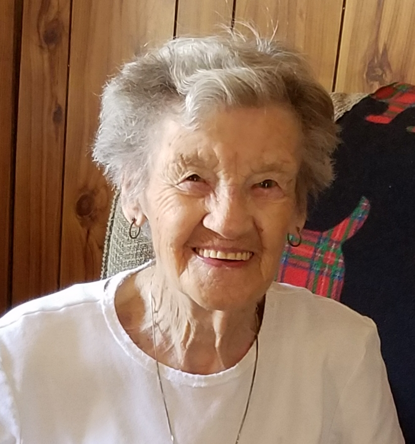 Peggy Willison Founder